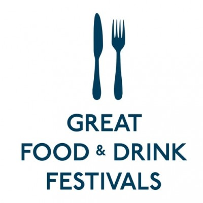 Great Food and Drink Festival tickets