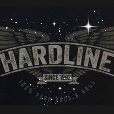 Hardline tickets