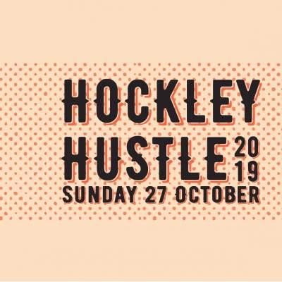 Hockley Hustle