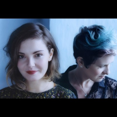 Honeyblood tickets