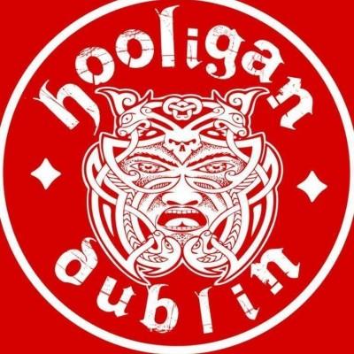 Hooligan (Dublin) tickets