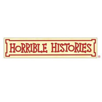 Horrible Histories tickets