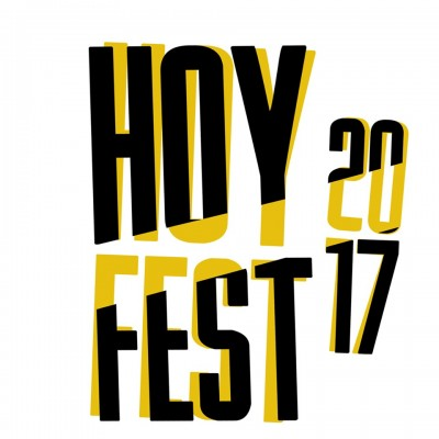 Hoyfest tickets
