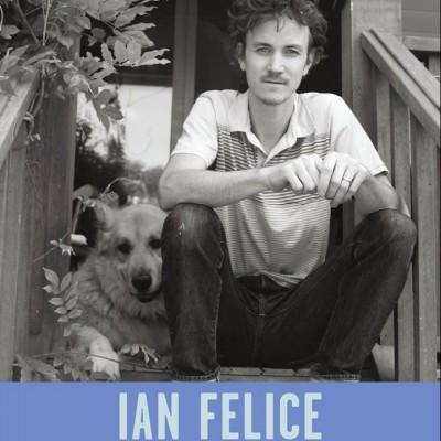 Ian Felice tickets