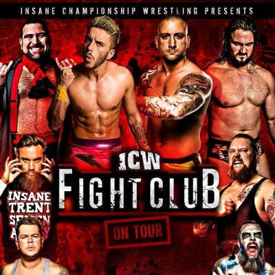 ICW tickets