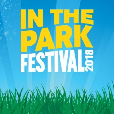In The Park Festival tickets