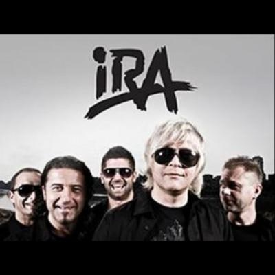 IRA (Polish band) tickets