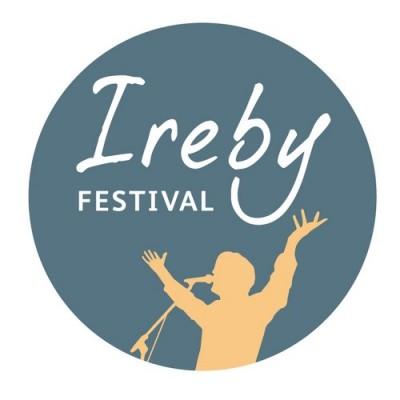 Ireby Festival tickets