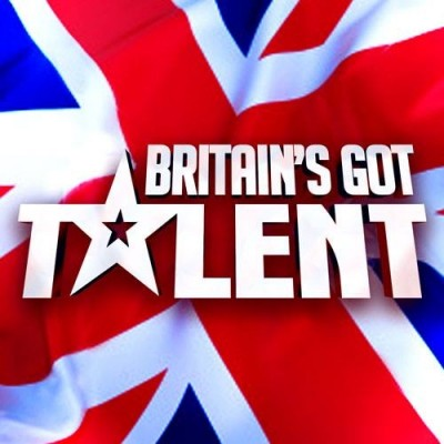 ITV's Britain's Got Talent Auditions In Nottingham - Under 16's Only tickets