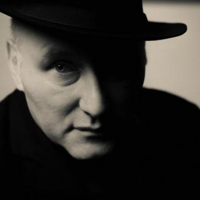 Jah Wobble tickets