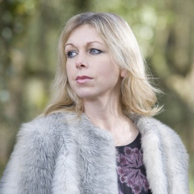 Jane Weaver tickets