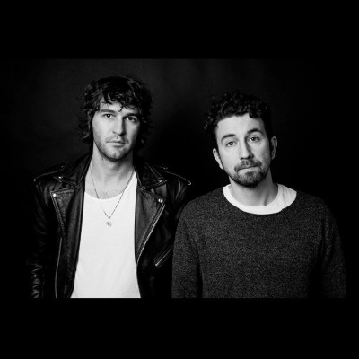 Japandroids tickets