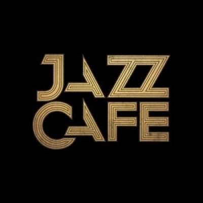 Jazzie B tickets
