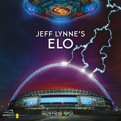 Jeff Lynne's ELO tickets