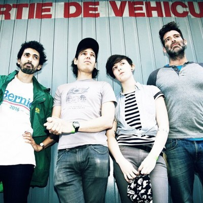 Jeffrey Lewis tickets