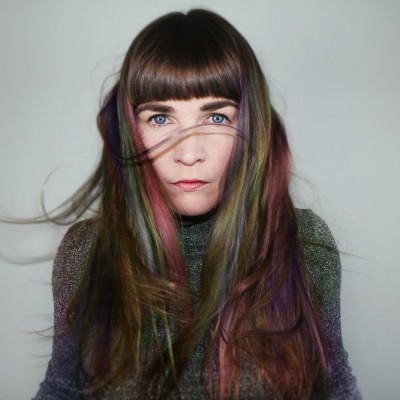Jennie Abrahamson tickets