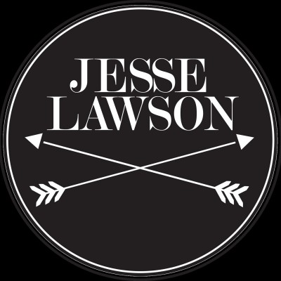 Jesse Lawson tickets