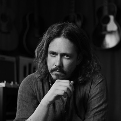 John Paul White tickets