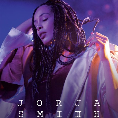 Jorja Smith tickets