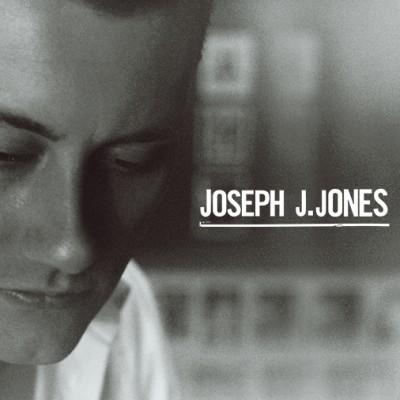 Joseph J Jones tickets
