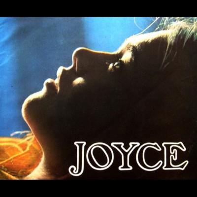 Joyce tickets
