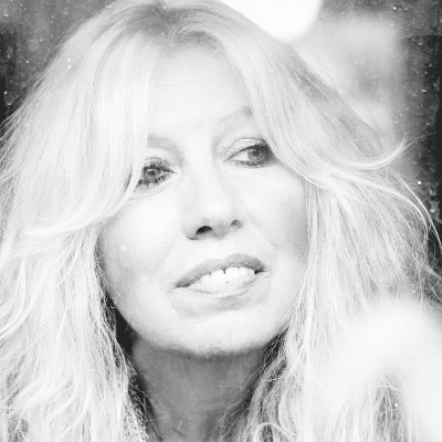 Judie Tzuke - 'Peace Has Broken Out' tour  tickets