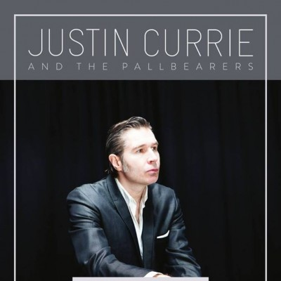 Justin Currie & The Pallbearers tickets
