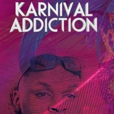 Karnival Addiction tickets