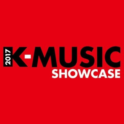 K-Music 2017 tickets