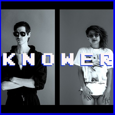 Knower tickets