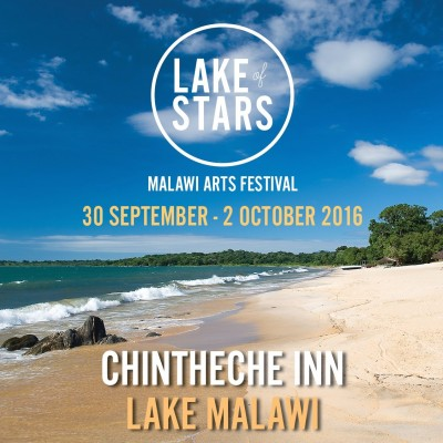 Lake of Stars Festival tickets
