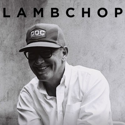 Lambchop tickets