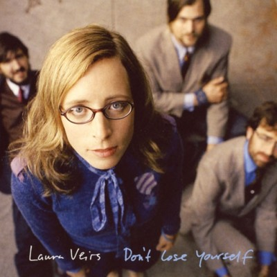 Laura Veirs tickets