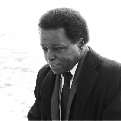 Lee Fields & The Expressions tickets