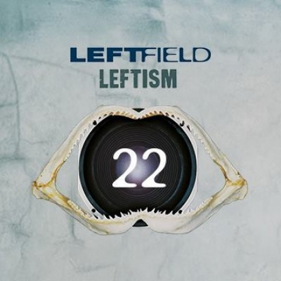 Leftfield tickets
