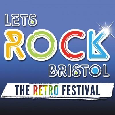 Let's Rock Bristol! tickets
