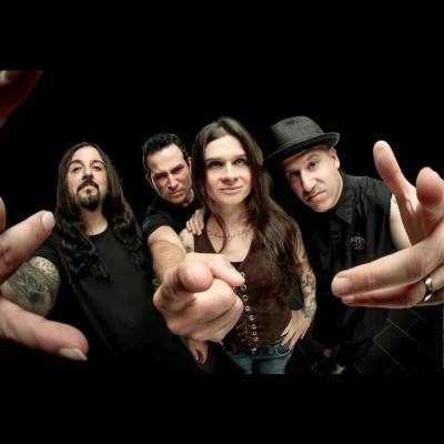Life Of Agony tickets