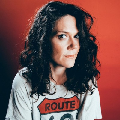 Lilly Hiatt tickets