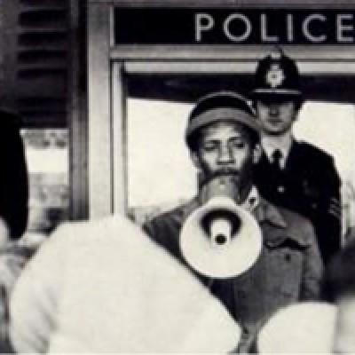 Linton Kwesi Johnson tickets