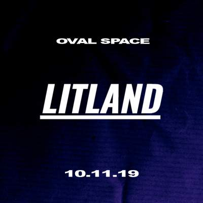 Litland Festival
