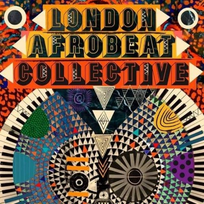 London Afrobeat Collective Play P-Funk tickets
