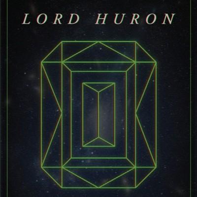 Lord Huron Tour