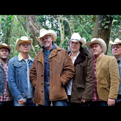 Los Pacaminos tickets