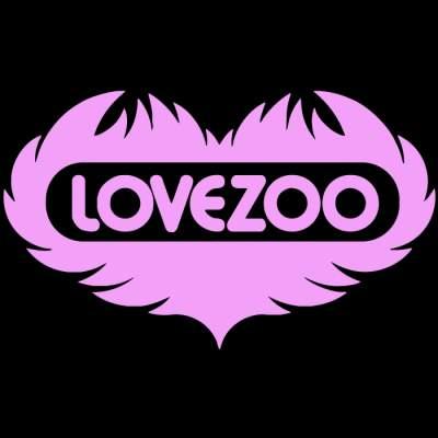 LOVEZOO Saturday 23rd February  tickets