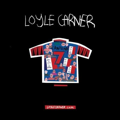 Loyle Carner tickets