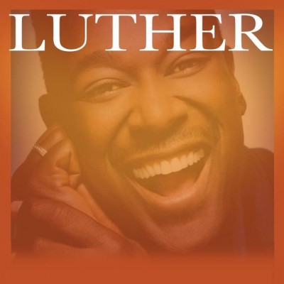 Luther tickets