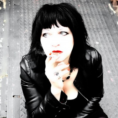 Lydia Lunch tickets