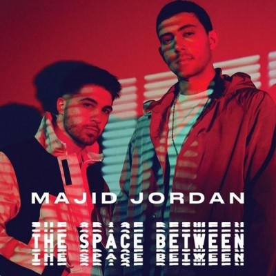 Majid Jordan                             tickets