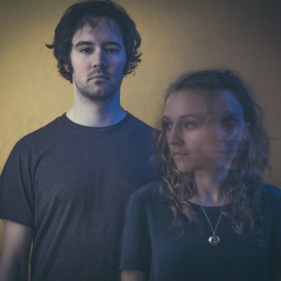 Mandolin Orange tickets
