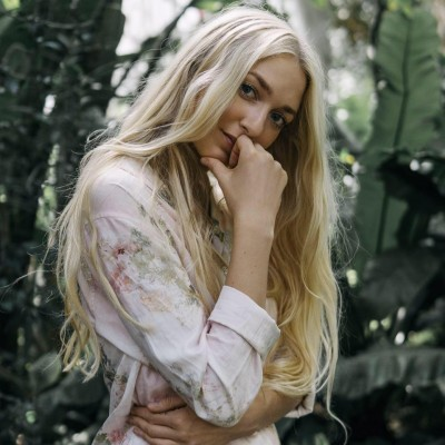 Marie Dahlstrom tickets